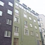Godsgatan 5, Rodgagatan 6, Slottsgatan 88-90