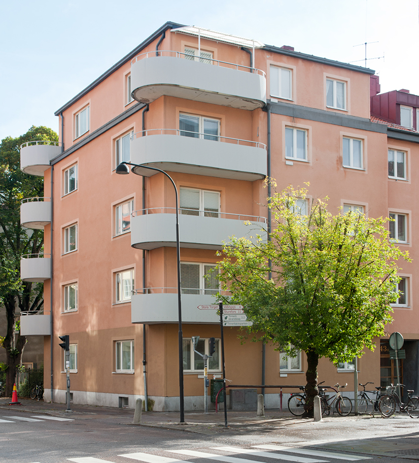 Klostergatan 43a_sidovy-baksida_red