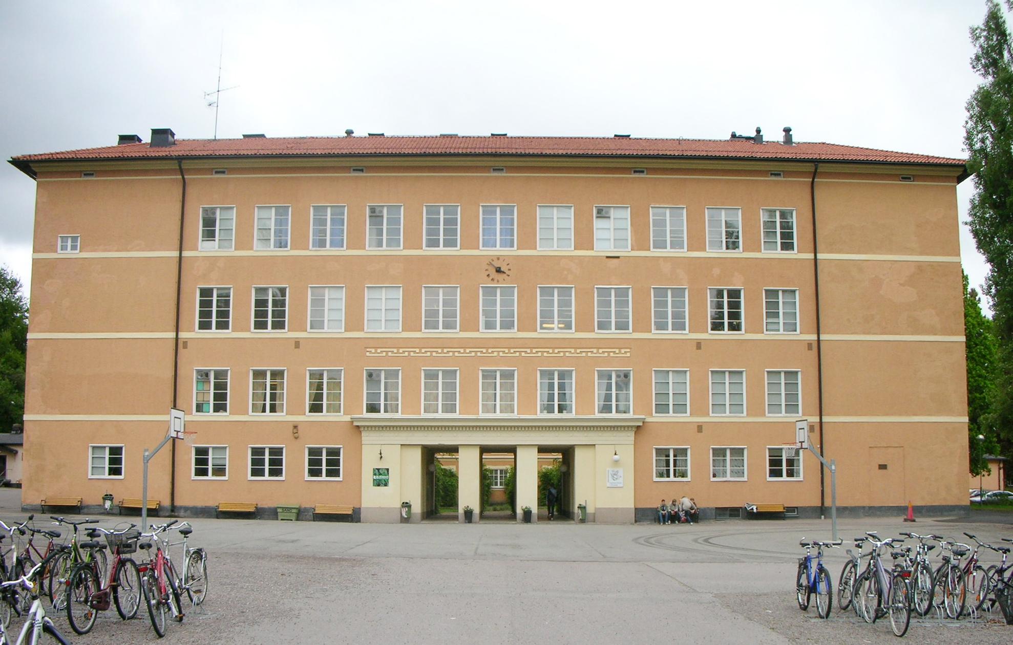 Östgötagatan 12_framsida