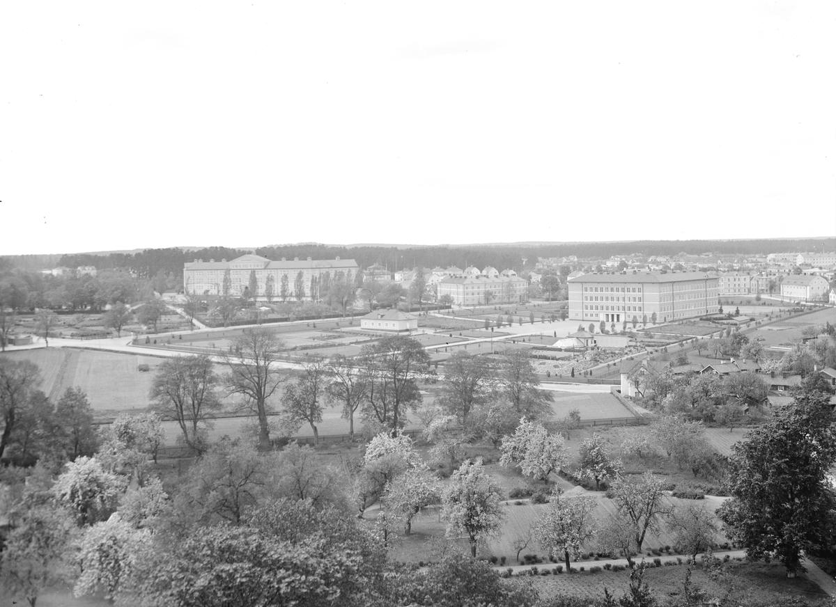 Historisk bild 1930