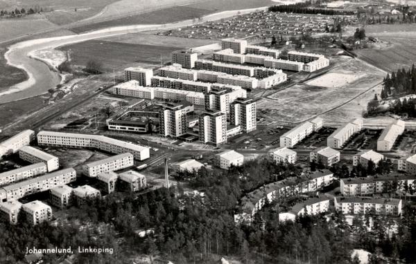 Historisk bild från 1962